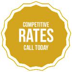 competative-rates