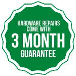 3-month-hardwear-guarantee