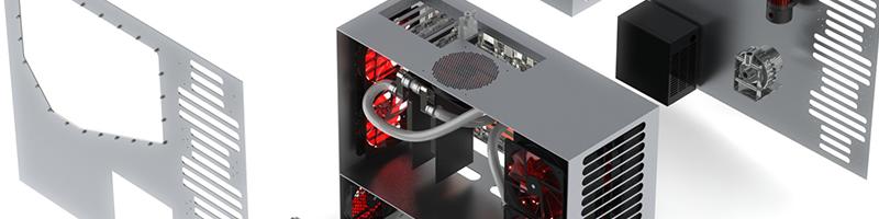 Desktop-Repairs-Menu-Image