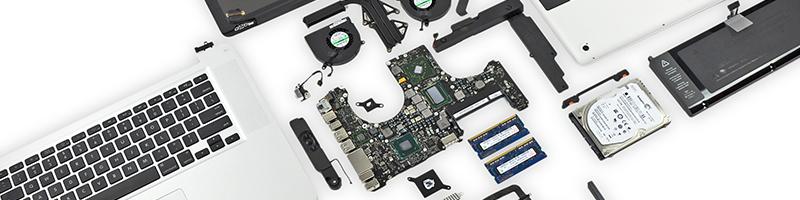 Laptop-Repairs-Menu-Image