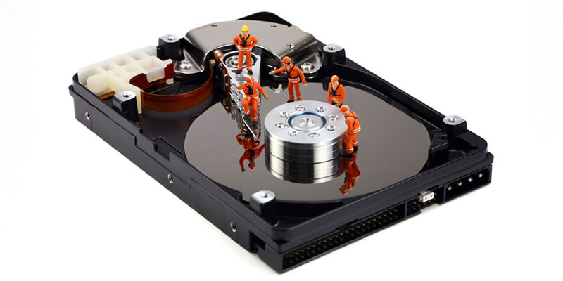 data-recovery-service-image