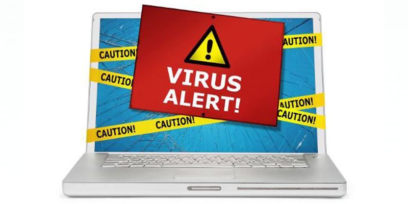 virus-removal-image